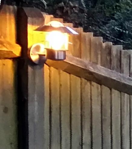 exterior-lighting-6